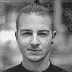 Daniel Dombrovsky