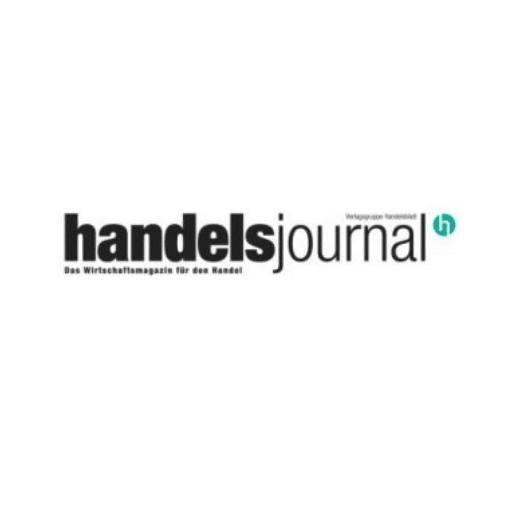 HandelsJournal
