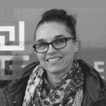Manuela Naveau