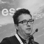 Robert Meisner