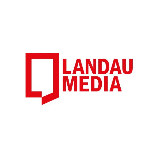 Landau Media