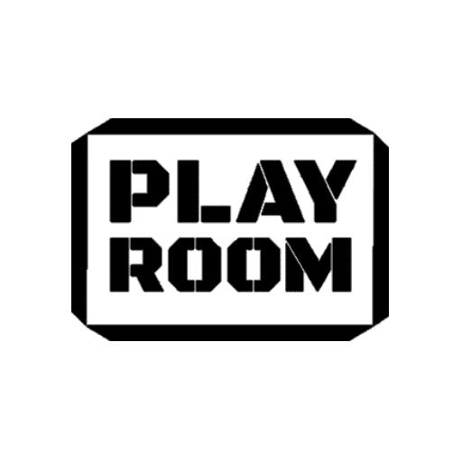 Playroomrocks