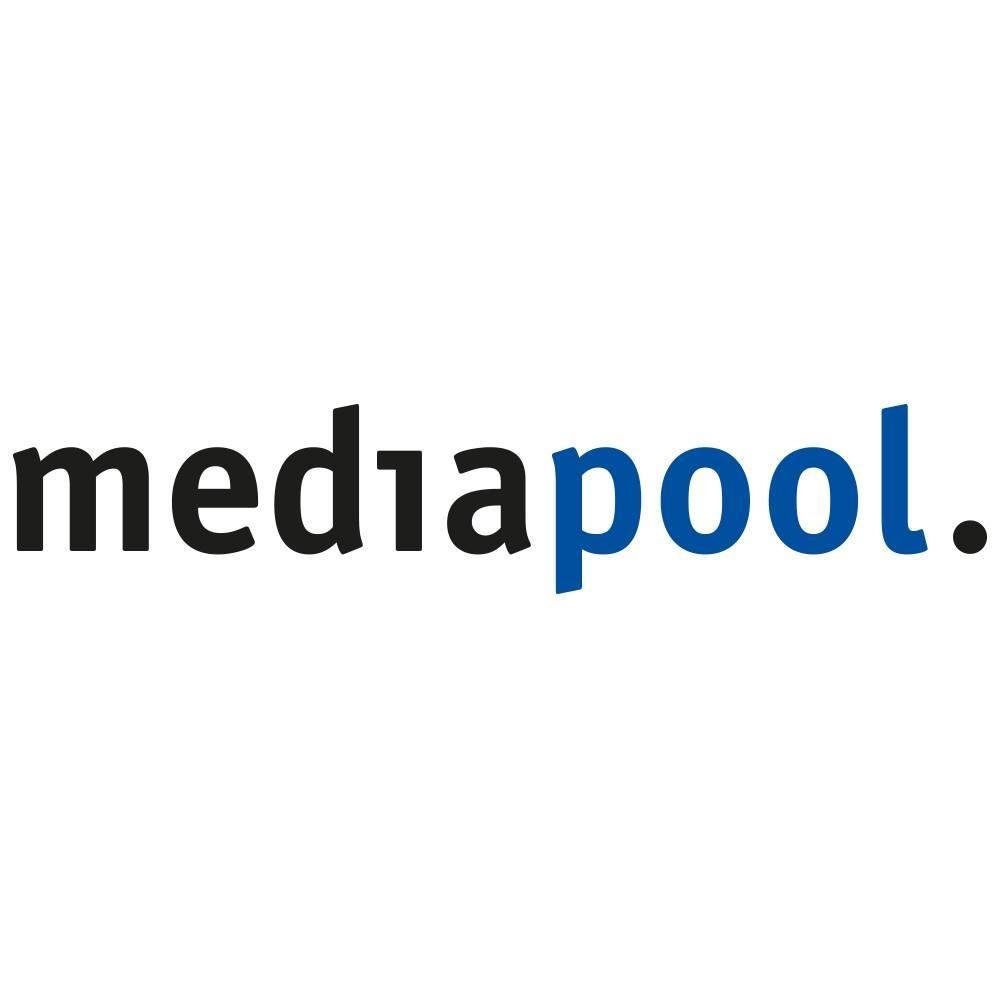 mediapool