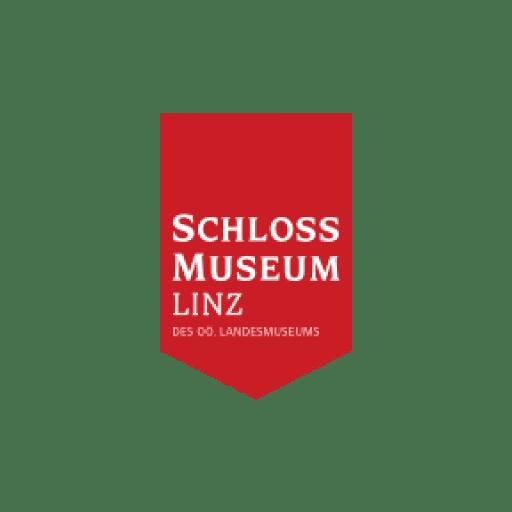 schlossmuseum_linz