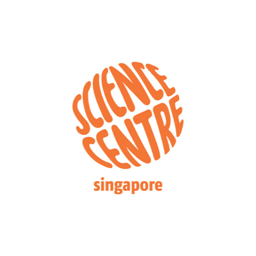 Science Center Singapore