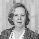 Karin Teichmann