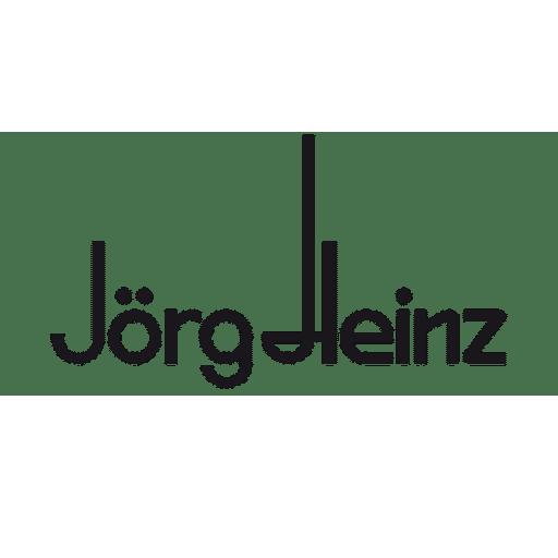 Jörg Heinz