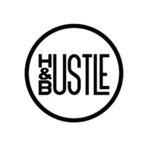 HustleandBustle