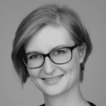 Lisa Donhauser