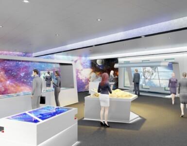 Showroom Konzept: Von der Idee bis zur Eröffnung - 7 Schritte zum Showroom